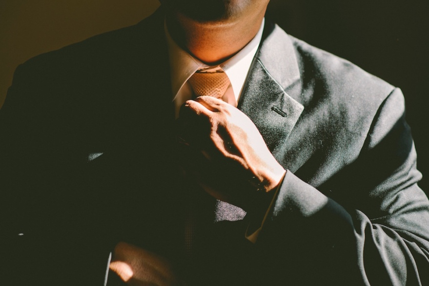 PR job interview, tips