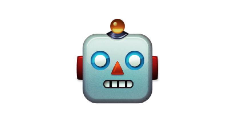 chat bots customer service