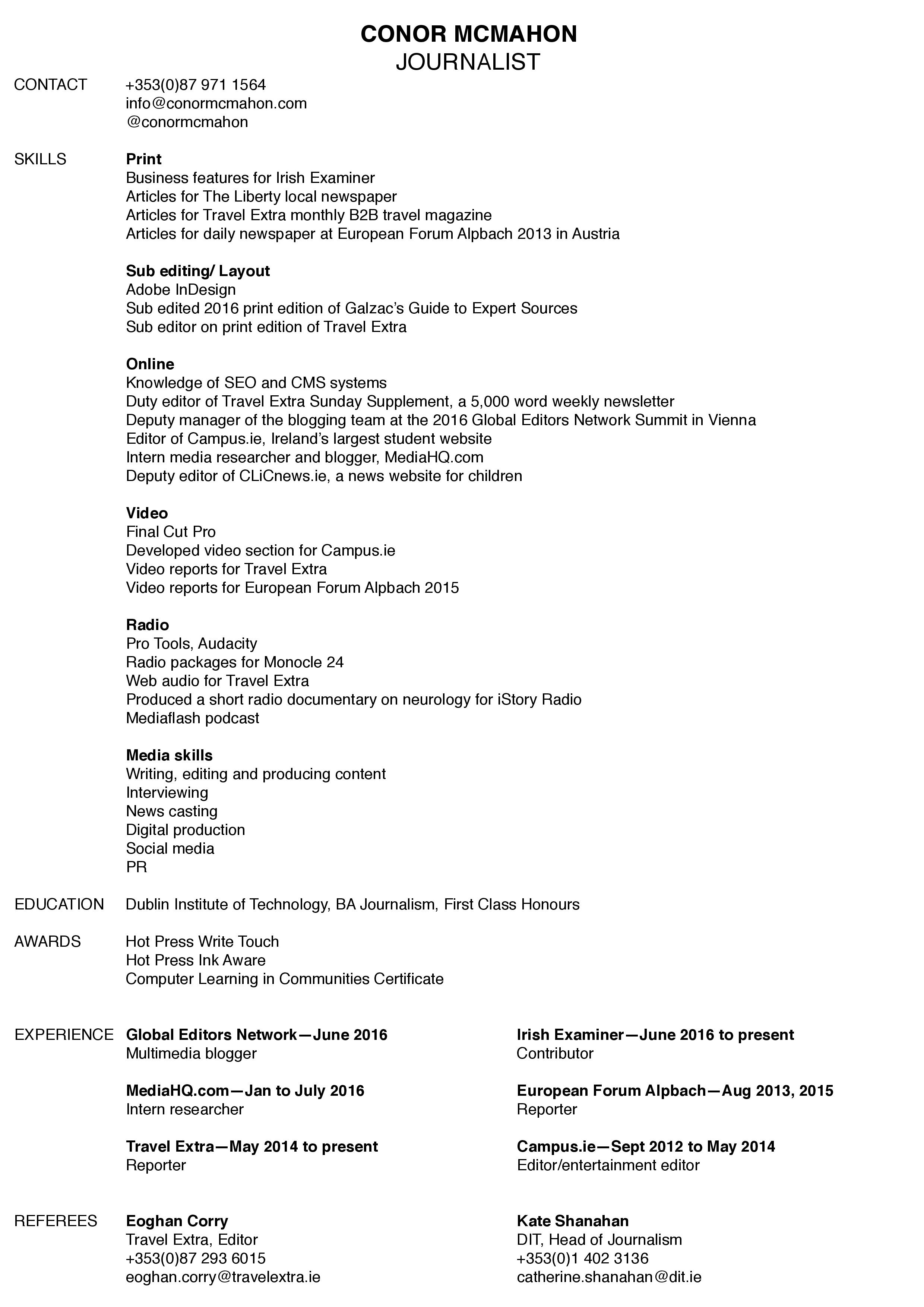 writing first class honours cv  cheap essay writing archives - uk essay writing service